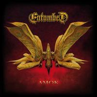 Entombed - Amok (Explicit)