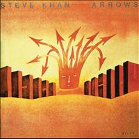 Steve Khan - Arrows