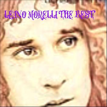 Leano Morelli - The best
