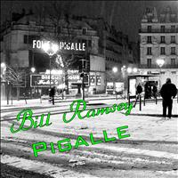 Bill Ramsey - Pigalle