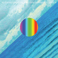 Edward Sharpe & The Magnetic Zeros - Here
