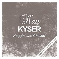 Kay Kyser - Huggin' and Chalkin'
