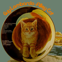 Guy Lombardo - Alley Cat