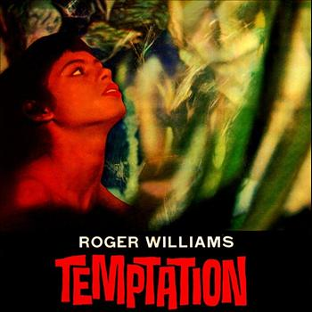 Roger Williams - Temptation