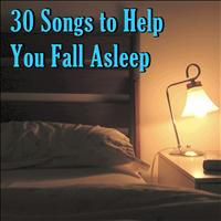 Pianissimo Brothers - 30 Songs to Help You Fall Asleep