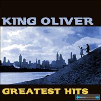 King Oliver - King Oliver's Greatest Hits