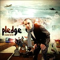 Pledge - Aviateur de rue
