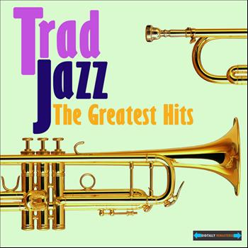 Various Artists - The Greatest Hits of Trad