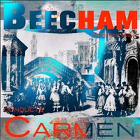 Sir Thomas Beecham, Victoria De Los Angeles, Nicolai Gedda - Bizet: Carmen (Remastered)