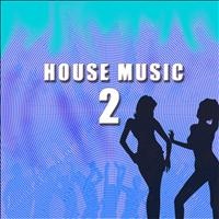Stonebridge - House Music 2