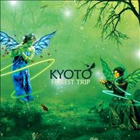 Kyoto - Forest Trip