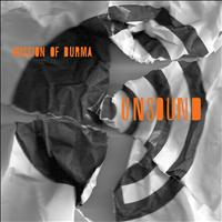 Mission Of Burma - Unsound