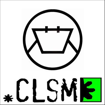 CLSM - Let The Feeling Grow