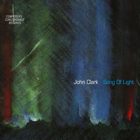 John Clark - John Clark: Song of Light