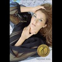 Céline Dion - The Collector's Series Volume One