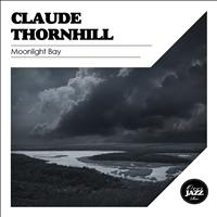 Claude Thornhill - Moonlight Bay