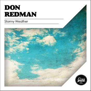 Don Redman - Stormy Weather