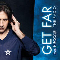 Get Far feat. H-Boogie - The Radio - Taken from Superstar