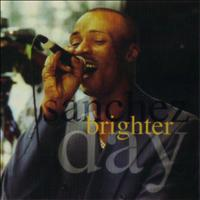 Sanchez - Brighter Day