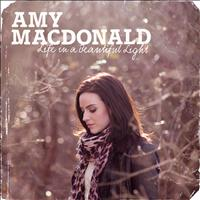 Amy MacDonald - Life In A Beautiful Light (Deluxe Version)