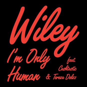 Wiley - I'm Only Human