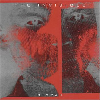 The Invisible - Rispah