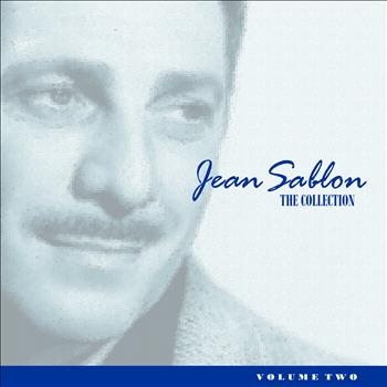 Jean Sablon - Jean Sablon Collection, Vol.2