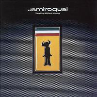 Jamiroquai - Virtual Insanity