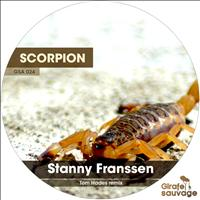 Stanny Franssen - Scorpion