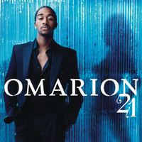 Omarion - 21