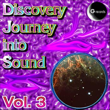 Discovery - Journey Into Sound, Vol. 3