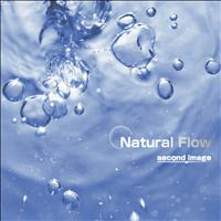 second image - Natural Flow