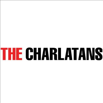 The Charlatans - North Country Boy (Acoustic)
