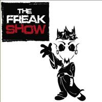 The Freak Show - Welcome to the Freakshow - EP