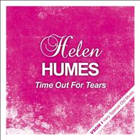 Helen Humes - Time Out for Tears