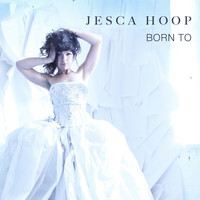 Jesca Hoop - Born To - Single