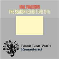 Mal Waldron - The Search