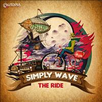 Simply Wave - The Ride