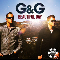G&G - Beautiful Day (Remixes)