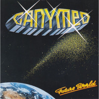 Ganymed - Future World