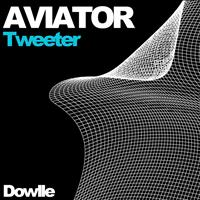 Aviator - Tweeter