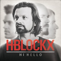 H-Blockx - Hi Hello