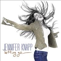 Jennifer Knapp - Letting Go