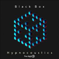 Hypnocoustics - Black Box EP