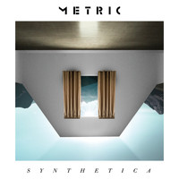 Metric - Synthetica (Explicit)