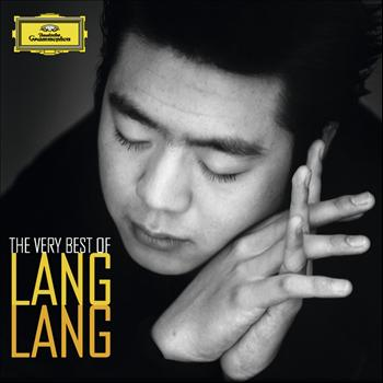 Lang Lang - The Very Best Of Lang Lang