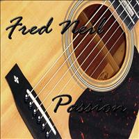 Fred Neil - Passion