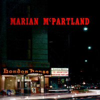 Marian McPartland - Marian McPartland At The London House
