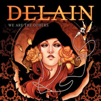 Delain - We Are The Others (Explicit)
