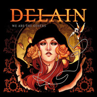 Delain - We Are The Others (Deluxe Edition)